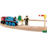 Thomas und seine Freunde - Starter Set (Holz)
