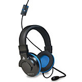 PS3 Stereo Gaming Headset CP-PRO2