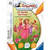 tiptoi®: Leserabe - Im Garten der Feen