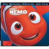 CD Findet Nemo - Hörspiel zum Kinofilm 2013