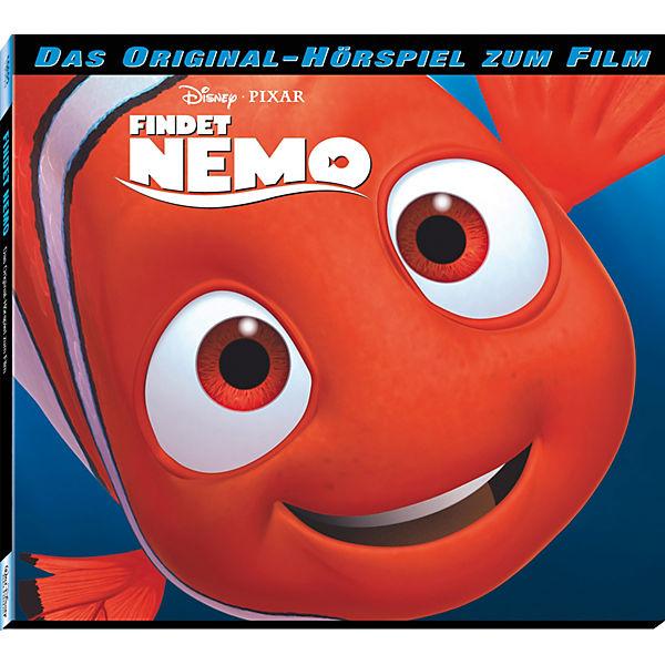 Findet Nemo Kinox