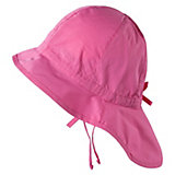 Hut für Mädchen, UV-Schutz 50+