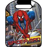 Auto-Rückenlehnenschutz, Spider-Man