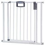 Барьеры-ворота Geuther Easy Lock 4782
