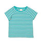 LIVING CRAFTS T-Shirt für Mädchen Organic Cotton