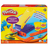 "Мини-набор ""Веселая фабрика"", Play-Doh"