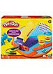 Play-Doh - Knetwerk