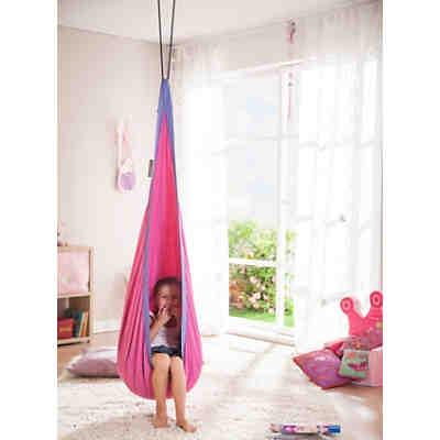 h ngeh hle joki outdoor baloo la siesta mytoys. Black Bedroom Furniture Sets. Home Design Ideas