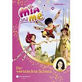 Mia and me 6: Der versteckte Schatz