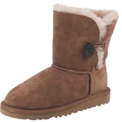 Kinder Winterstiefel BAILEY BUTTON