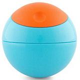 boon Snack Ball Snackbehälter