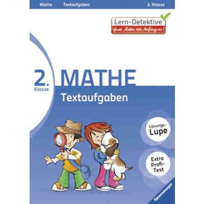 textaufgaben mathe 2 klasse mytoys