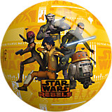 Spielball Star Wars Ø 23 cm
