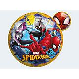 Spielball Spider Man Ø 23 cm