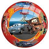 Spielball Cars Ø 23 cm
