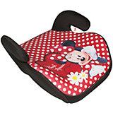 Sitzerhöhung, Minnie Mouse, 2015