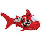 "РобоРыбка ""Акула"" красная, RoboFish"