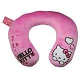 Nackenkissen, Hello Kitty
