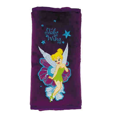 Disney Fairies Schlafkissen
