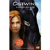 Ostwind - Das Buch zum Film