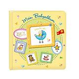 miniwelt Mein Babyalbum