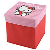 Sitzhocker Hello Kitty