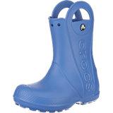 Kinder Gummistiefel Handle It Rain Boot