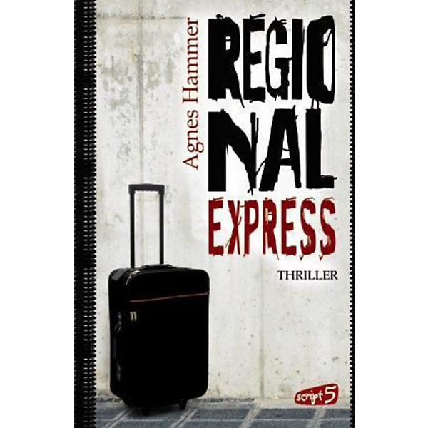 Regionalexpress