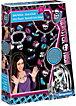 Monster High - Monsterhafte Charms-Anhänger