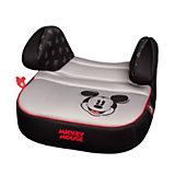Sitzerhöhung Dream, Mickey Mouse, 2015
