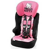 Auto-Kindersitz Racer SP, Hello Kitty, 2015