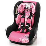 Auto-Kindersitz Safety Plus NT, Hello Kitty, 2015