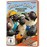 DVD Shaun das Schaf 3 - Ein Bad mit Tücken