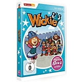 DVD Wickie und die starken Männer - Box 2 (Folge 21-39)