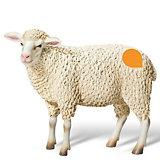 tiptoi® Spielfigur Schaf