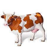 tiptoi® Spielfigur Fleckvieh-Kuh