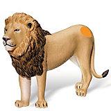 tiptoi® Spielfigur Löwenmännchen