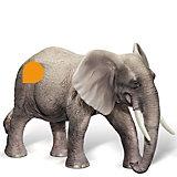 tiptoi® Spielfigur Afrikanischer Elefantenbulle