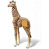 tiptoi® Spielfigur Giraffenjunges