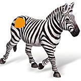 tiptoi® Spielfigur Zebrastute