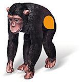 tiptoi® Spielfigur Schimpanse