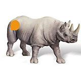 tiptoi® Spielfigur Spitzmaulnashorn-Bulle