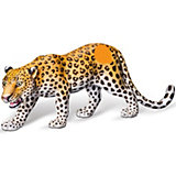 tiptoi® Spielfigur Leopard