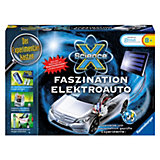 ScienceX® Faszination Elektroauto
