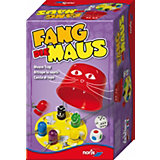 Fang die Maus