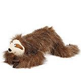Sigikid Beasts 38347 Lazy Bazy, 45 cm