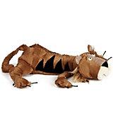 Sigikid Beasts 38348 Hug-me-Tiger!, 42 cm