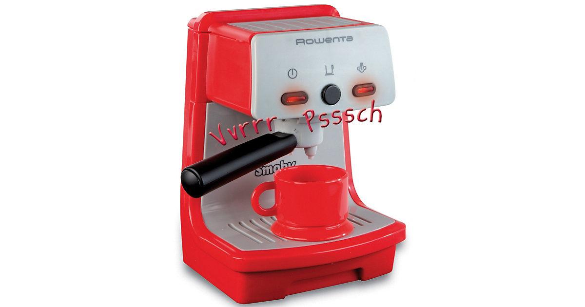 Espressomaschine Rowenta
