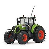 Jamara RC Traktor  CLAAS RC Axion 850 1:16 mit Licht