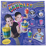 "Набор ""Фабрика свечей"", Creative"